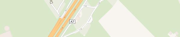 Karte Fastned De Wâlden Terwispel