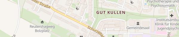 Karte Cambio Aachen