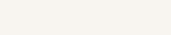 Karte Rue Dancet Genève
