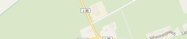 Karte Meikowe GmbH Fleringen