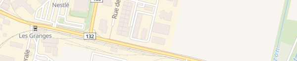 Karte Sol-Air Concept Sàrl Orbe