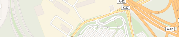 Karte Ladepark Duisburg