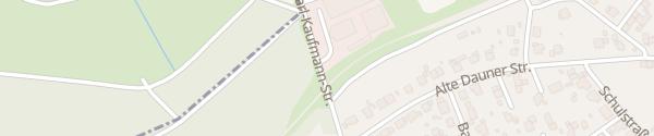 Karte Johann Energie Darscheid