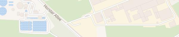 Karte 3M Hilden