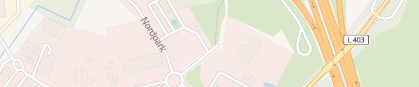 Karte Supercharger Kreuz Hilden Hilden