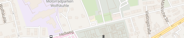 Karte Telekom Essen
