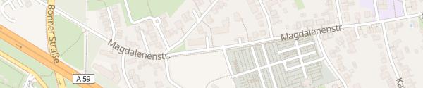 Karte Telekom Troisdorf