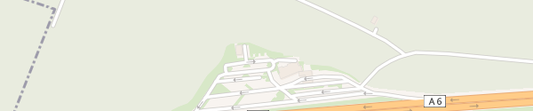 Karte Waldmohr Waldmohr