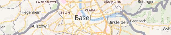 https://api.goingelectric.de/maps/styles/osm-bright/static/7.591131,47.558123,12/600x125.auto?key=31816b3da82dd54daad285122e84f455