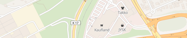 Karte Kaufland Iserlohn
