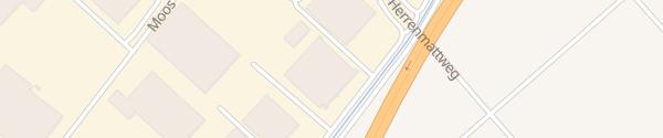 Karte s: stebler Oensingen