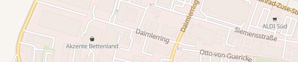 Karte eMOVE by Schneemann Wiesbaden