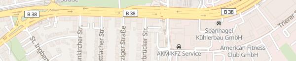 Karte Telekom Mannheim