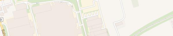 Karte Häcker Küchen Rödinghausen