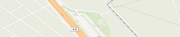 Karte Am Hockenheimring Ost Hockenheim