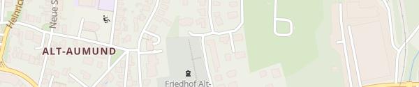 Karte Telekom Bremen