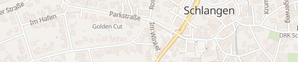 Karte wallb-e.com Schlangen