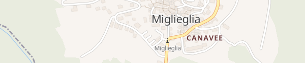 Karte Parcheggio Funivia Monte Lema Miglieglia