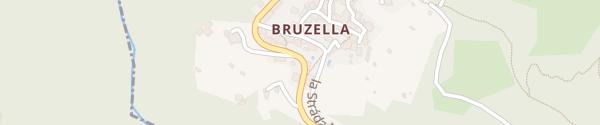 Karte Statue Emilio Bossi Bruzella