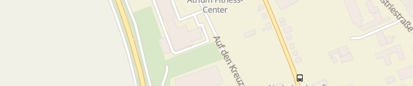 Karte Autohaus Hache Blomberg