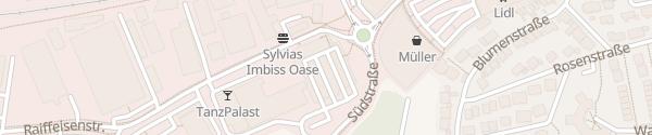 Kaufland Bad Rappenau euFfnungszeiten