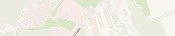 Karte Gewerbegebiet Wolfhagen-Gasterfeld Wolfhagen