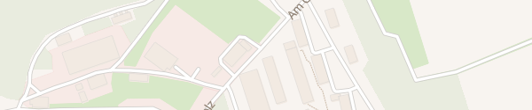 Karte Herwig-Blankertz-Schule Wolfhagen