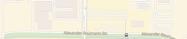 Karte Mitarbeiterparkplatz Audi Werk Böllinger Höfe Heilbronn