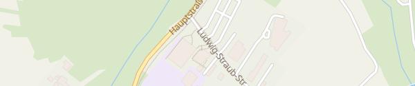 Karte Rathaus Bessenbach