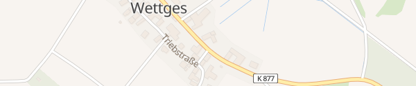Karte E-Bike Ladesäule Ferienwohnungen Cäcilienhof Birstein