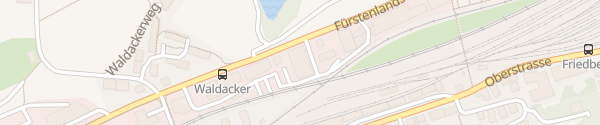Karte MS Direct AG Sankt Gallen