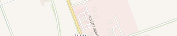 Karte Autohaus Ostmann Hofgeismar