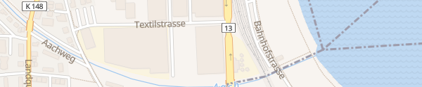 Karte Jumbo maximo Arbon
