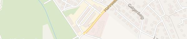 Karte SM!GHT Laterne Kirchheim unter teck