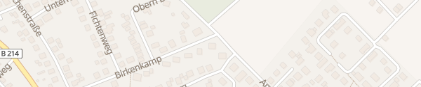 Karte Ladepunkt Aller Leine Tal Schwarmstedt
