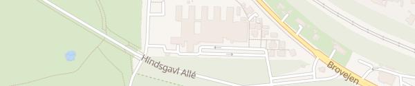 Karte Huset Middelfart