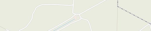 Karte Kraftwerk Lutz Unterstufe Bludesch