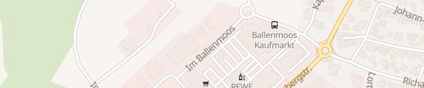 Karte Elektro Kessler Bad Waldsee