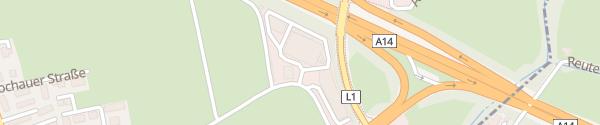 Karte Obsthof Leiblachtal Hörbranz