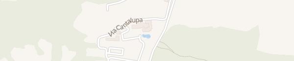 Karte Da Vittorio Hotel Brusaporto