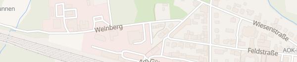Karte Telekom Soltau
