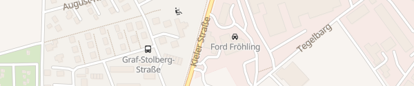 Karte Mitsubishi Händler Ungermann Bad Bramstedt