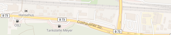 Karte Telekom Hausbruch Hamburg