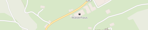 Karte Wälderhaus Langenegg